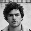 VANCE JOY • 16.03.2018, 19:00 • Hamburg