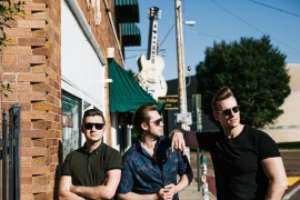 The Baseballs Image 2