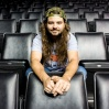 BRENT COBB • 13.09.2018, 20:00 • Berlin