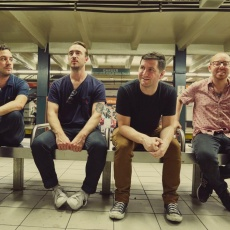 THE MENZINGERS  | x-why-z