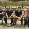 THE MENZINGERS • 16.02.2018, 19:30 • Hannover