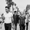 THEORY OF A DEADMAN • 21.04.2018, 20:00 • Hamburg