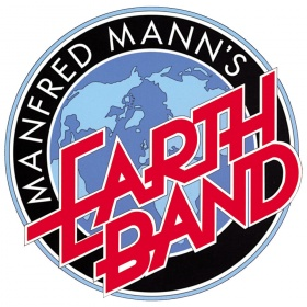 MANFRED MANNS EARTH BAND 08.02.2020 LINDAU, Manfred Manns Earth Band