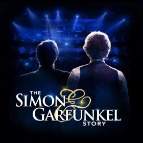 THE SIMON & GARFUNKEL STORY 06.11.2020 KEMPTEN, The Simon & Garfunkel Story