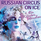 Russian Circus on Ice