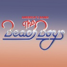 THE BEACH BOYS<br>25.06.2020<br>NEU-ULM
