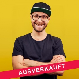 MARK FORSTER <br>19.07.2020 <br>ULM, LIEBE Open Air Tour 2020
