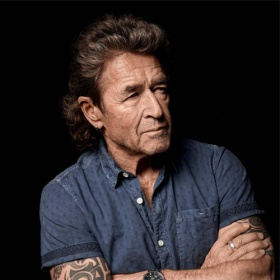PETER MAFFAY <br>08.08.2021 <br>SALEM, PETER MAFFAY & Band