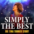 SIMPLY THE BEST <br>20.01.2020 <br>SINGEN
