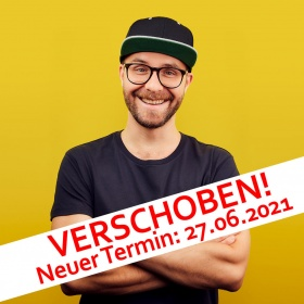 MARK FORSTER <br>27.06.2021 <br>NEU-ULM, LIEBE Open Air Tour 2021
