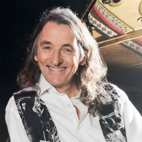 SUPERTRAMPS ROGER HODGSON <br>07.08.2020 SALEM, Supertramps Roger Hodgson