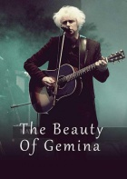 THE BEAUTY OF GEMINA, 02.10.2020, Stuttgart