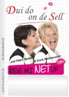 Dui do on de Sell - Reg mi net uf • 01.04.2022, 20:00 • Pforzheim