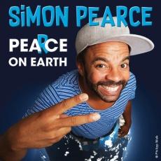 Simon Pearce | dasticket.haus