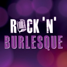 Rock ´n´ Burlesque | dasticket.haus
