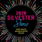 Silvester Show