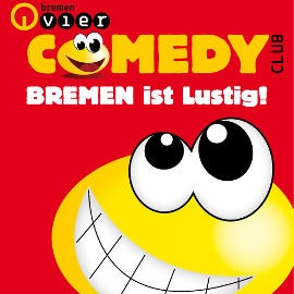 Comedy Club, BREMEN & onTOUR