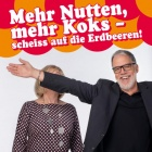 Mary Roos & Wolfgang Trepper