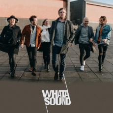 Whatasound | dasticket.haus