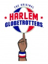 THE HARLEM GLOBETROTTERS - GERMAN TOUR 2020 • 23.04.2020, 19:00 • Oldenburg