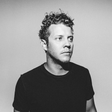 Anderson East | Neuland Concerts