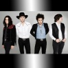 THE LAST BANDOLEROS • 06.02.2018, 20:00 • Berlin