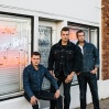 The Baseballs • 12.04.2018, 20:00 • Berlin