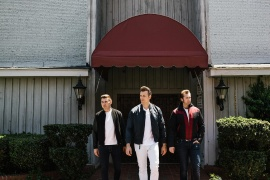 The Baseballs Image 3