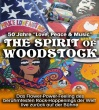 THE SPIRIT OF WOODSTOCK • 21.03.2020, 20:00 • Langen (Hessen)