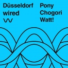 Düsseldorf Wired