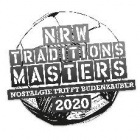 NRW - Traditionsmasters 2020
