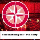 Herzenskompass - Die Party