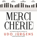 MERCI CHÉRIE<br>Sound of Music