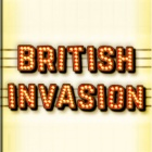 Apollo Varieté<br>British Invasion