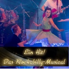 Ein Hit! - Das Rockabilly Musical