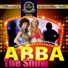 Rouge Showpalast | ABBA The Show