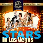 Rouge Showpalast | STARS in Las Vegas