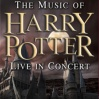 The Music Of Harry Potter • 31.03.2021, 20:00 • Dortmund