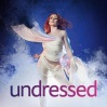 Undressed • 19.11.2020, 20:00 • Essen