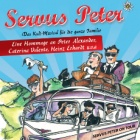 Servus Peter Musical