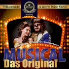 Rouge Showpalast | Musical Das Original