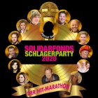 31. Solidarfonds-Schlagerparty - Der Hit-Marathon