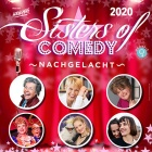 Sisters of Comedy 2020 - Nachgelacht