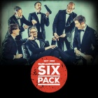 Six Pack - Goldsinger