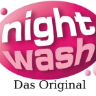 NightWash LIVE - XXL - Frische Stand-up Comedy