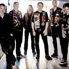 LEVELLERS  | x-why-z