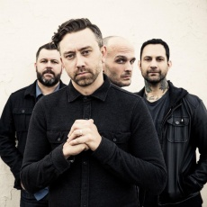 RISE AGAINST  | x-why-z